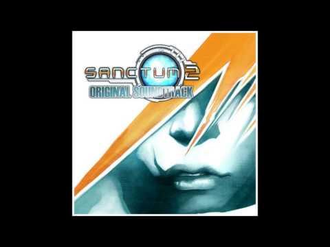 Sanctum 2 OST - Forests of LOEK III