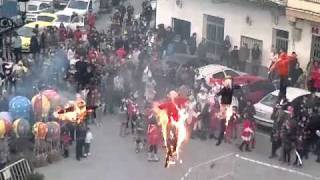 purchena carnaval y quema del muñeco 2011 (20).mp4