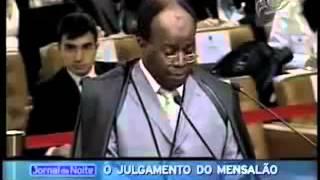 Farc e PT , bandidos em Brasília!