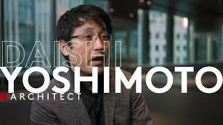 Tokyo American Club Nihonbashi: Behind the Design