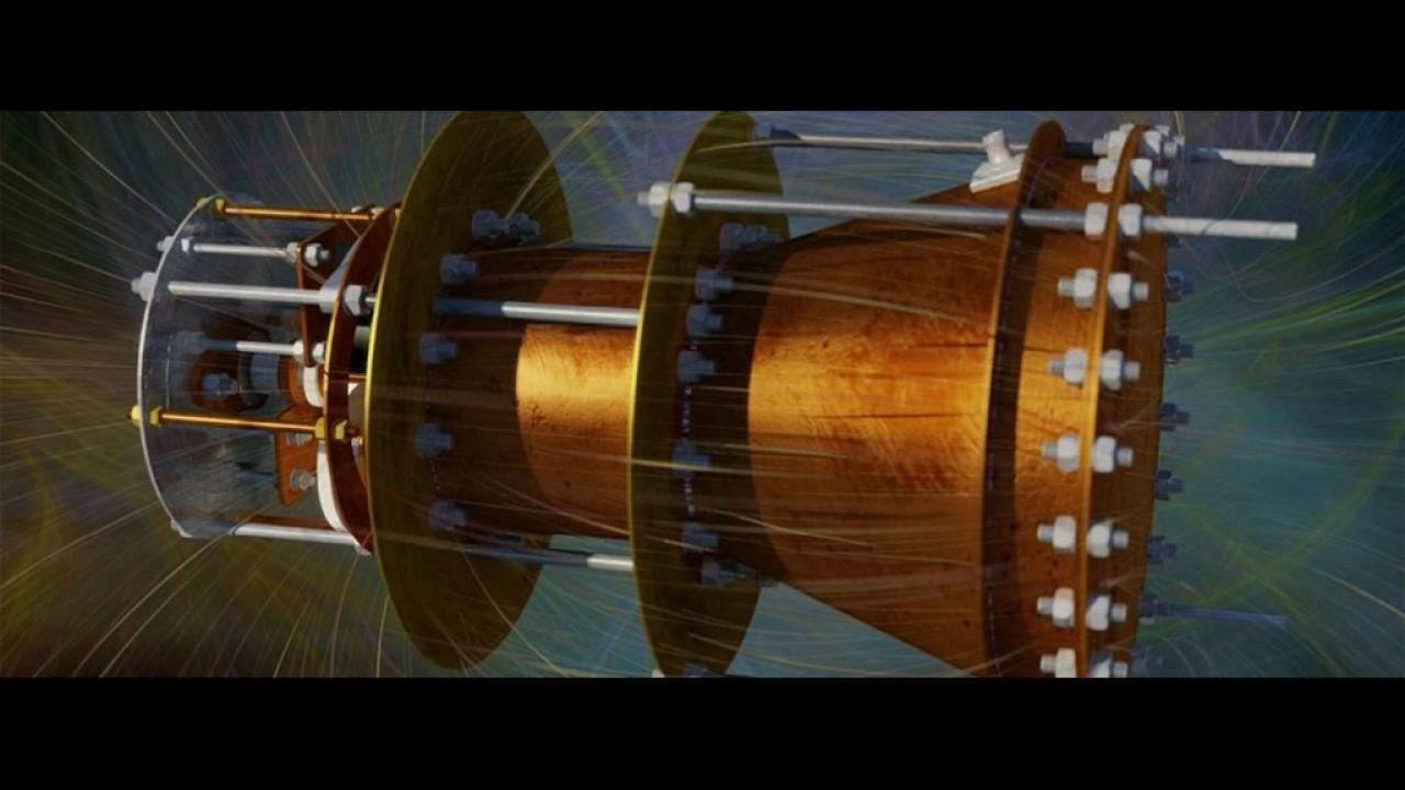 Картинки по запросу квантовый двигатель