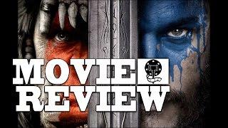 warcraft the beginning final verdict film review