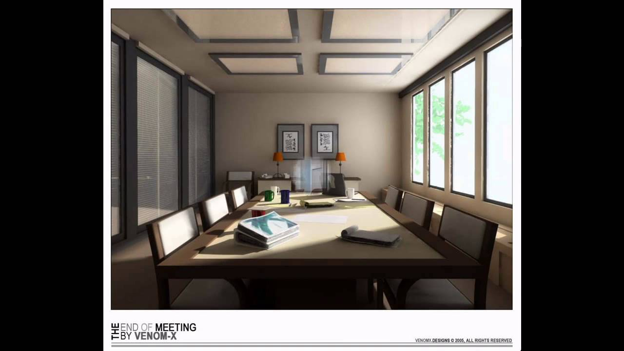 Conference room design ideas  YouTube