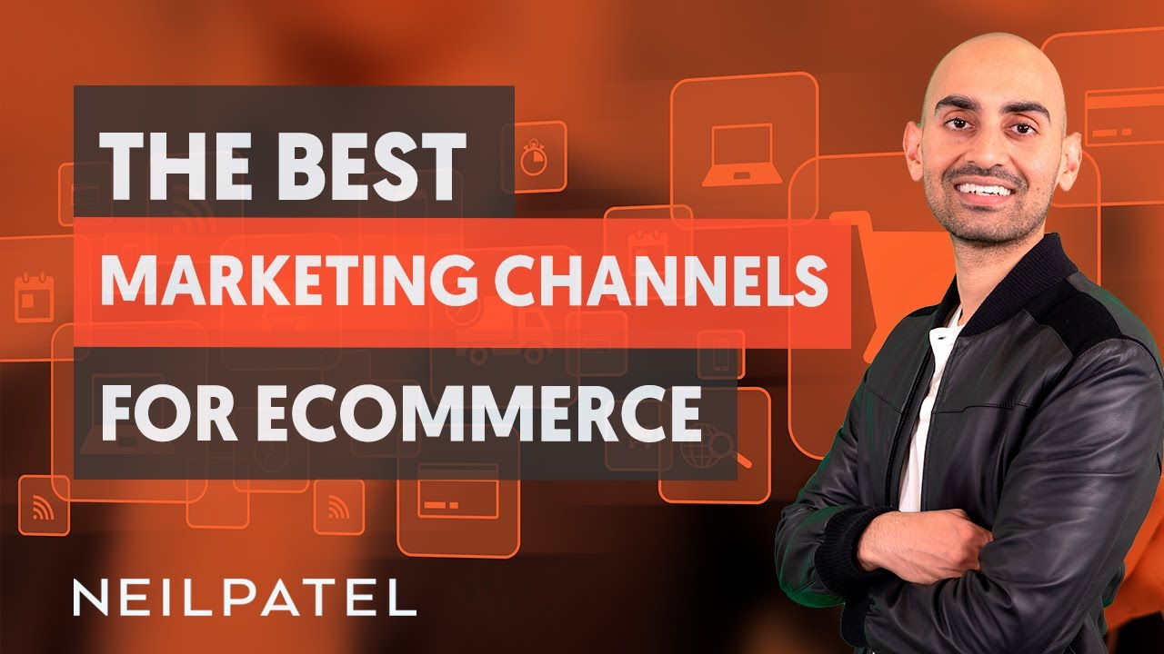 Skyrocket your eCommerce with Shopping/Product Campaigns - Module 4 - Part 1 - eCommerce Unlocked