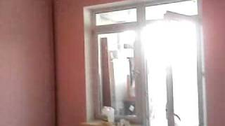 ремонт квартир,офисов в Казани www.region116.com т(ремонт квартир,отделка помещений в казани.(843)239-1234 Расценки на сайте www.region116.com ремонт квартир недорого ,стои..., 2010-11-15T17:04:08.000Z)