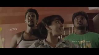Tamil horror movies 2014
