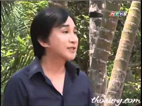 [HTV] Sợi dây đay (cut) p1 _ NSUT Kim Tu Long & NSUT Thoai My