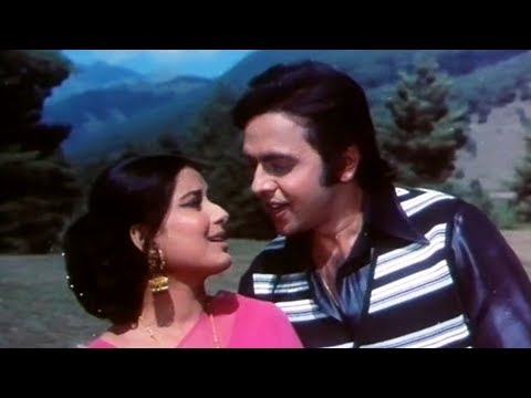 Sabse Bada Rupaiya is listed (or ranked) 15 on the list The Best Vinod Mehra Movies