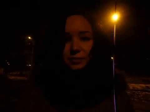 лесбиянки кыргызстан знакомства