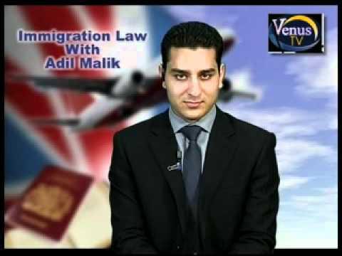 Adil Malik Forex Trading -