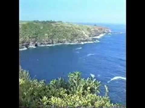 Huelo Point Video 2