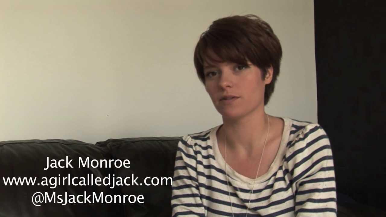 Allegra McEvedy on her life in west London with partner ...  |Allegra Mcevedy Jack Monroe