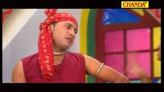 DJ Remix Songs - Mere Jeth Ka Ladka | Thumka Remix | Anjali Jain | Folk Remix
