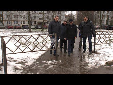 Вести-Псков 11.02.2020 14-25