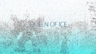 KOKAYNA - ICE QUEEN (LYRIC VIDEO)