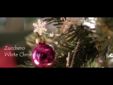 Zucchero   White Christmas