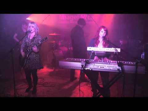 Lillix - What I Like About You ( Live HD )