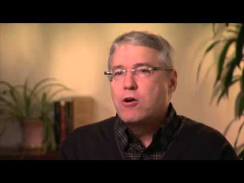 What Makes a Text Complex with Dr. Timothy Shanahan