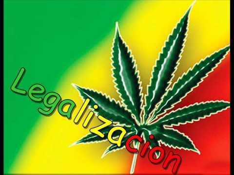 ska p cannabis
