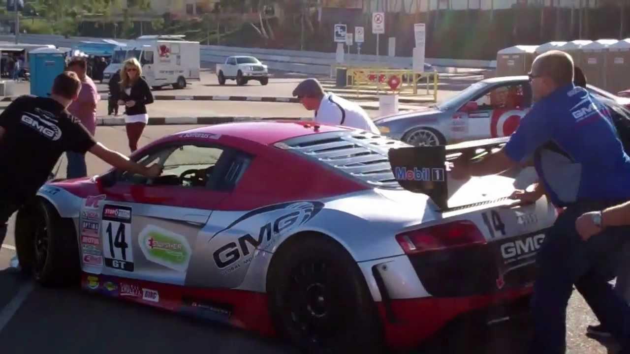 So Cal Euro Meet 2012 San Diego Ca Youtube