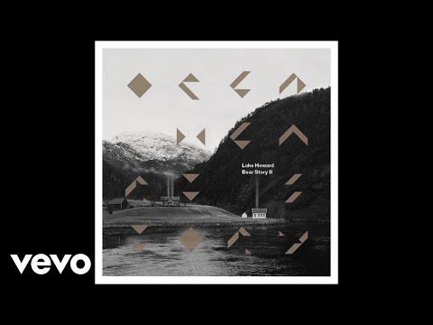 Luke Howard - Bear Story II (Audio) Mp3