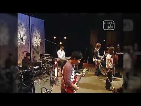 Akaneiro no yakusoku _ ikimono gakari