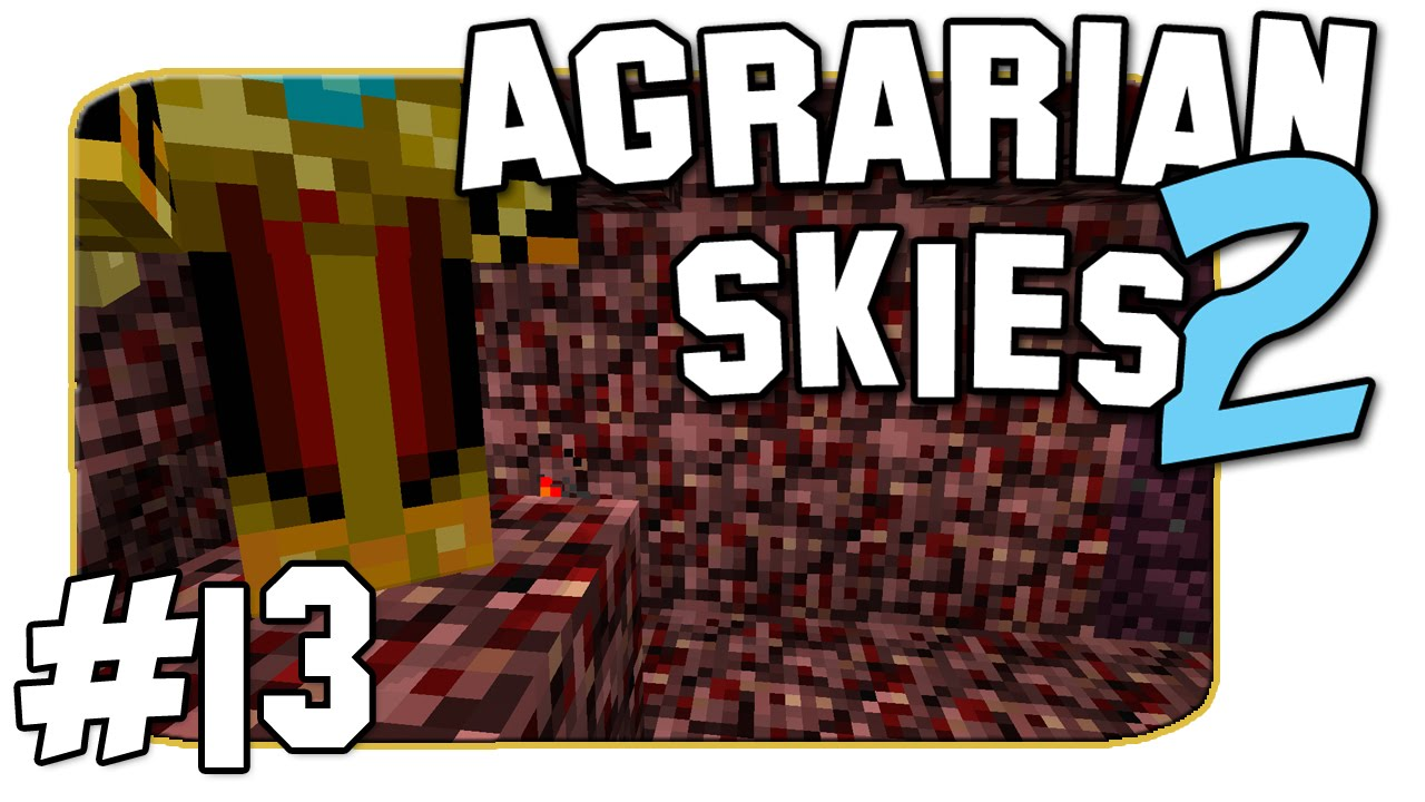 how to get agrarian skies 2