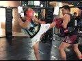 MEET FLOYD MAYWEATHER MMA OPPONENT TENSHIN NASUKAWA ON DECEMBER 31st IN TOKYO, JAPAN