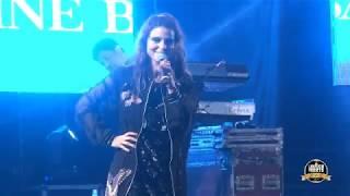 Louvor Norte 2018 Ao Vivo - 3 Noite Aline Barros - Encerramento