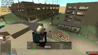 Roblox Skins und Gameplay( Inventarprüfung)(READ DESCRIPTION)