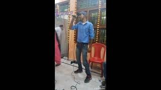 Kaho na kaho (murder) movie by zeeshan