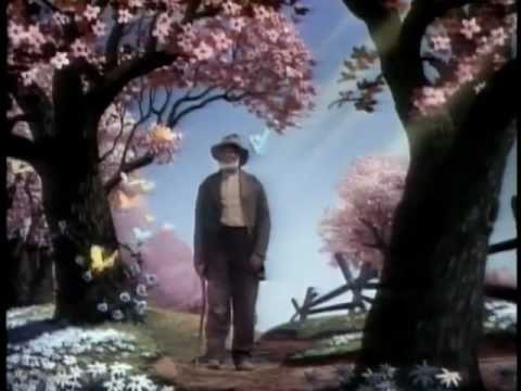 Song of the South Zip-A-Dee-Doo-Dah 1946