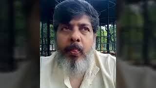 thala 58 director ekalaivan - ajith fans must watch this video kollwood  tamil cinema   ajith   siva