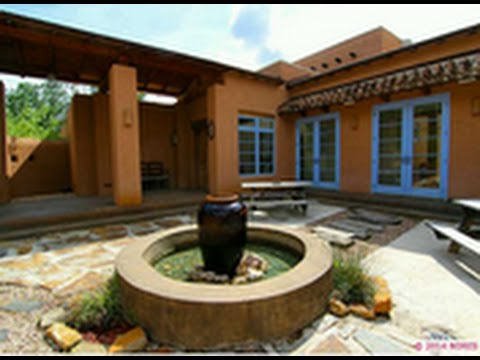 New Bixby,OK Luxury Homes At 918-212-0791 | Nick Wagoner Trulia