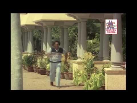 Thanjavooru Melam Adichu  Simla Special