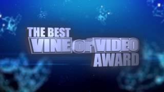 2014 NBA Social Media Awards Best Vine/Video Nominee: Nick Young