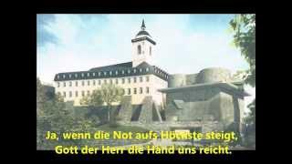 951 Jahre Siegburg - 951 Jahre siegburger Städtebau-Hexerei