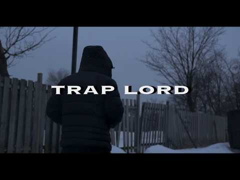 Yung Drilla YG - Trap Lord (Official Video)