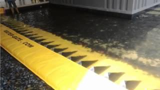 protection inondation grundfoss