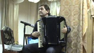 012. Володимир Косма - мелодія з к/ф Іграшка