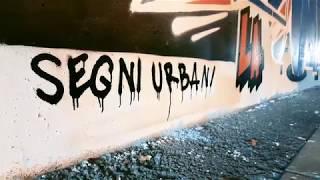 Segni Urbani 2018