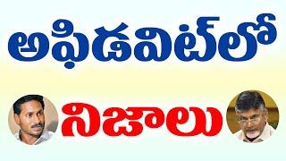 చంద్రబాబు మనువడి ఆస్థి  ఎంతో తెలుసా.. | Unknown Facts About CBN Assets | Ringulo Varthalu | T10