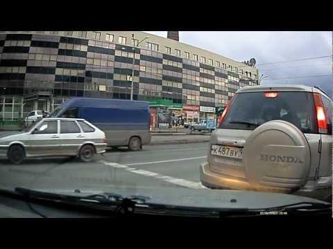 Знакомства в Екатеринбурге без регистрации для серьезных