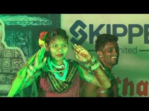 Odisha professional Association-Live Video-Part   2