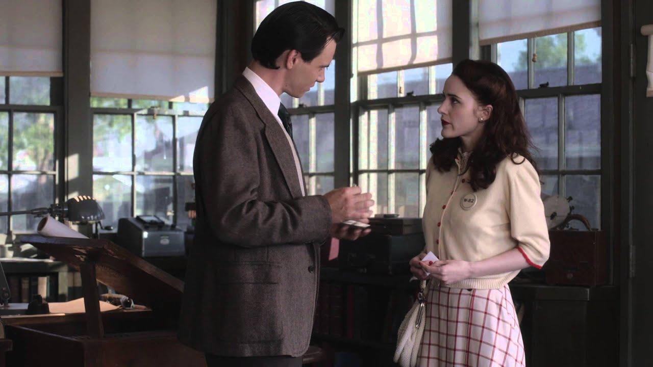 Download SCENES FROM MANHATTAN: Episode 7 -- Mrs. Isaacs