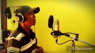 Video lipsing kang RT lagi nyanyi lagu galau..(korg pa 600) download MP3, 3GP, MP4, WEBM, AVI, FLV Oktober 2017