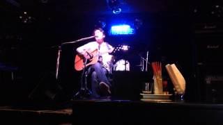 復活第1弾ソングです。純也さんのろr音楽同志である英樹さんが1番お気...