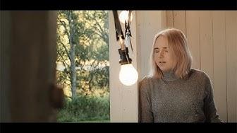 Younghearted - Nukkumaan