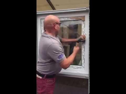 Armbruster Fenster armbruster fenster fullsize image architektur mit