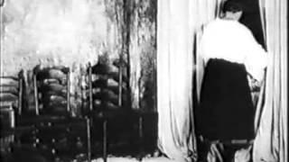 Die Geierwally (1921) aka Vulture Wally